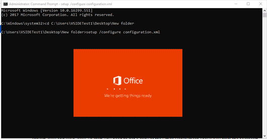Download tải Office 2019